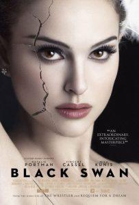 black-swan-int1