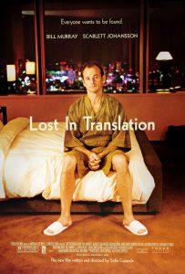 lost_in_translation_xxlg